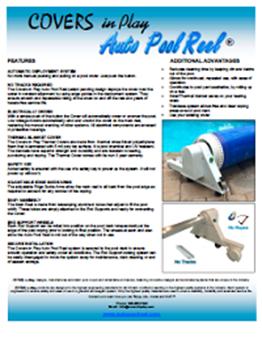 Brochure2 Page2