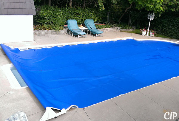 automatic pool covers img 1 1