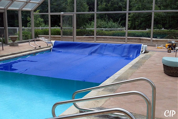 automatic pool covers img 1