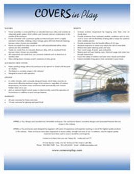 new coversinplay brochure Apr 3 2 high quality