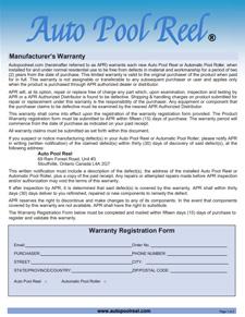 warranty page1-2
